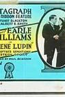 Arsene Lupin (1917)