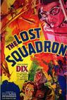Ztracená eskadra (1932)