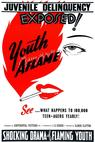 Youth Aflame (1944)