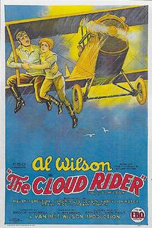 The Cloud Rider  - The Cloud Rider