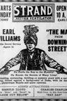 The Man from Downing Street (1922)