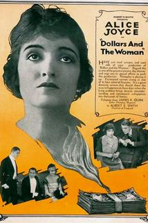 Dollars and the Woman
