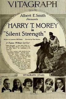 Silent Strength