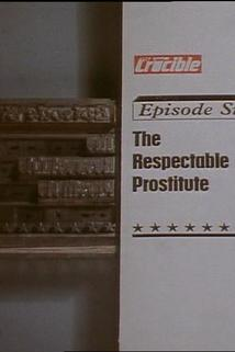 The Respectable Prostitute