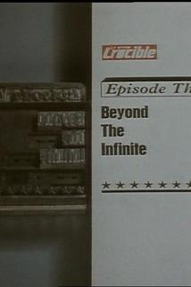 Beyond the Infinite