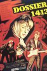 Dossier 1413 (1962)