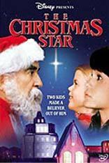 Christmas Star, The