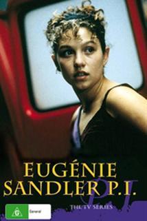 Eugenie Sandler P.I.