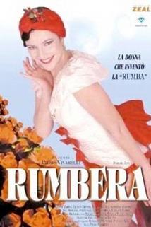 Rumbera, La