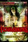 Fearmakers