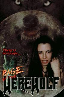 Rage of the Werewolf