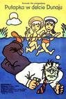 Aventurile lui Babusca (1973)