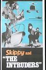 Skippy a zlatý poklad (1969)