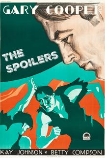 The Spoilers