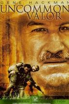 Plakát k filmu: Sedm neohrožených