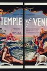 The Temple of Venus