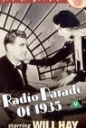 Radio Parade of 1935 (1934)