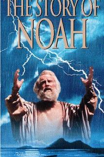 Noah and the Deluge: Part 2