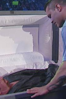 Episode dated 23 September 2005