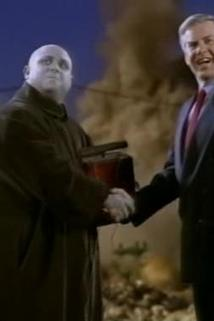 Fester, the Tycoon  - Fester, the Tycoon