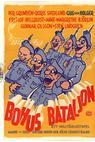 Bohus bataljon (1949)