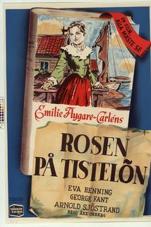 Rosen på Tistelön