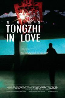 Tongzhi in Love