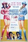Minifaldas con espuelas (1969)