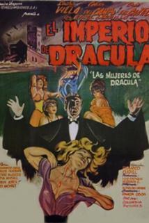 Imperio de Drácula, El