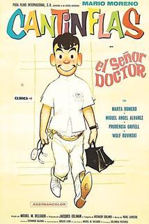 Señor doctor, El