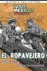 Ropavejero, El (1947)