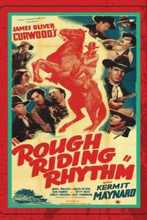Rough Riding Rhythm