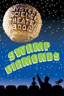 Swamp Diamonds