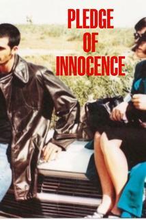 Pledge of Innocence