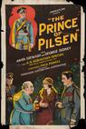 The Prince of Pilsen (1926)
