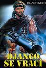 Django se vrací (1987)