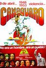 Canaguaro (1981)