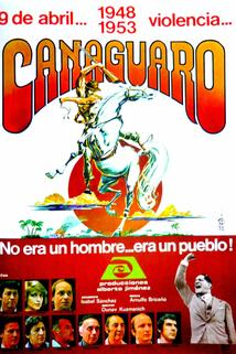 Canaguaro  - Canaguaro