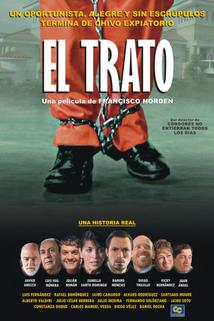 Trato, El