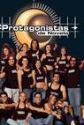 Protagonistas de novela - Colombia (2002)