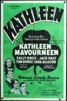 Kathleen Mavourneen (1937)