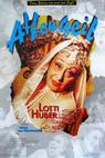 Affengeil (1990)