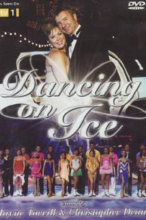 Dancing on Ice  - Dancing on Ice