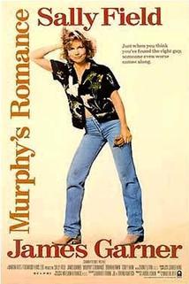 Murphyho dobrodružství  - Murphy's Romance