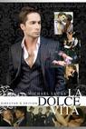 La Dolce Vita (2006)