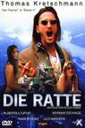 Die Ratte (1993)