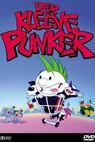 Der Kleene Punker (1992)