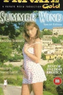 Private Gold 16: Summer Wind 1  - Private Gold 16: Summer Wind 1