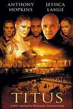 Plakát k filmu: Titus