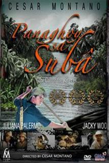 Volání řeky  - Panaghoy sa suba